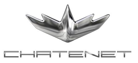 Logo Chatenet Nederland